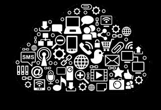 Software ca si Serviciu