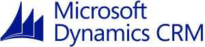 MS_rgb_Dynamics_CRM_Blu286_stack